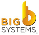 Big Systems
