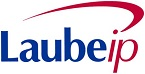 Laube Imaging Products, Inc.