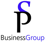 PS Business Group