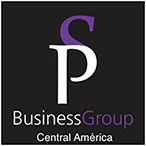 PS Business Group Central America
