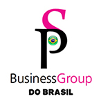 PS Business Group Do Brasil
