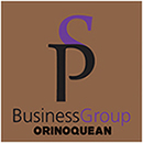 PS Business Group Orinoquean
